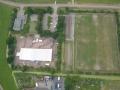 tent-2004-00