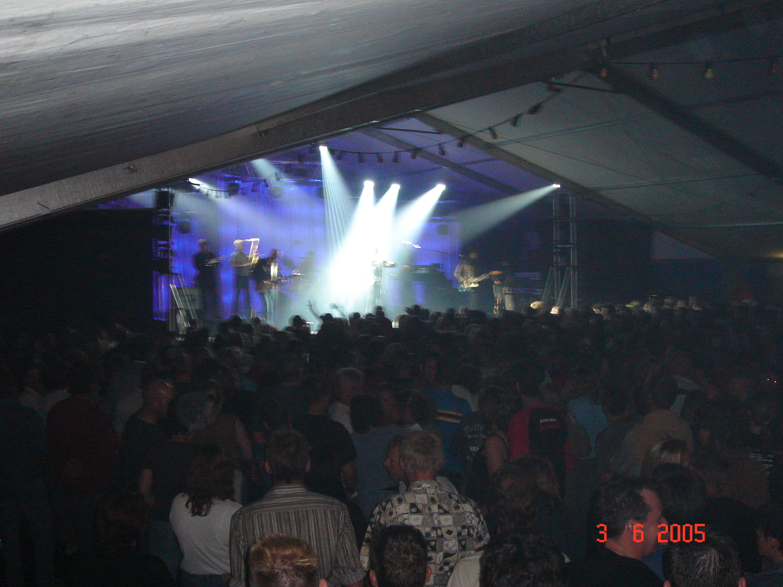 tentfeest-2005-038