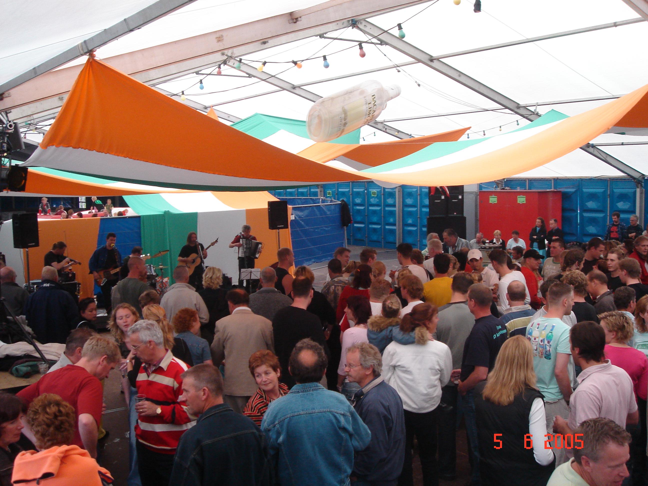 tentfeest-2005-164
