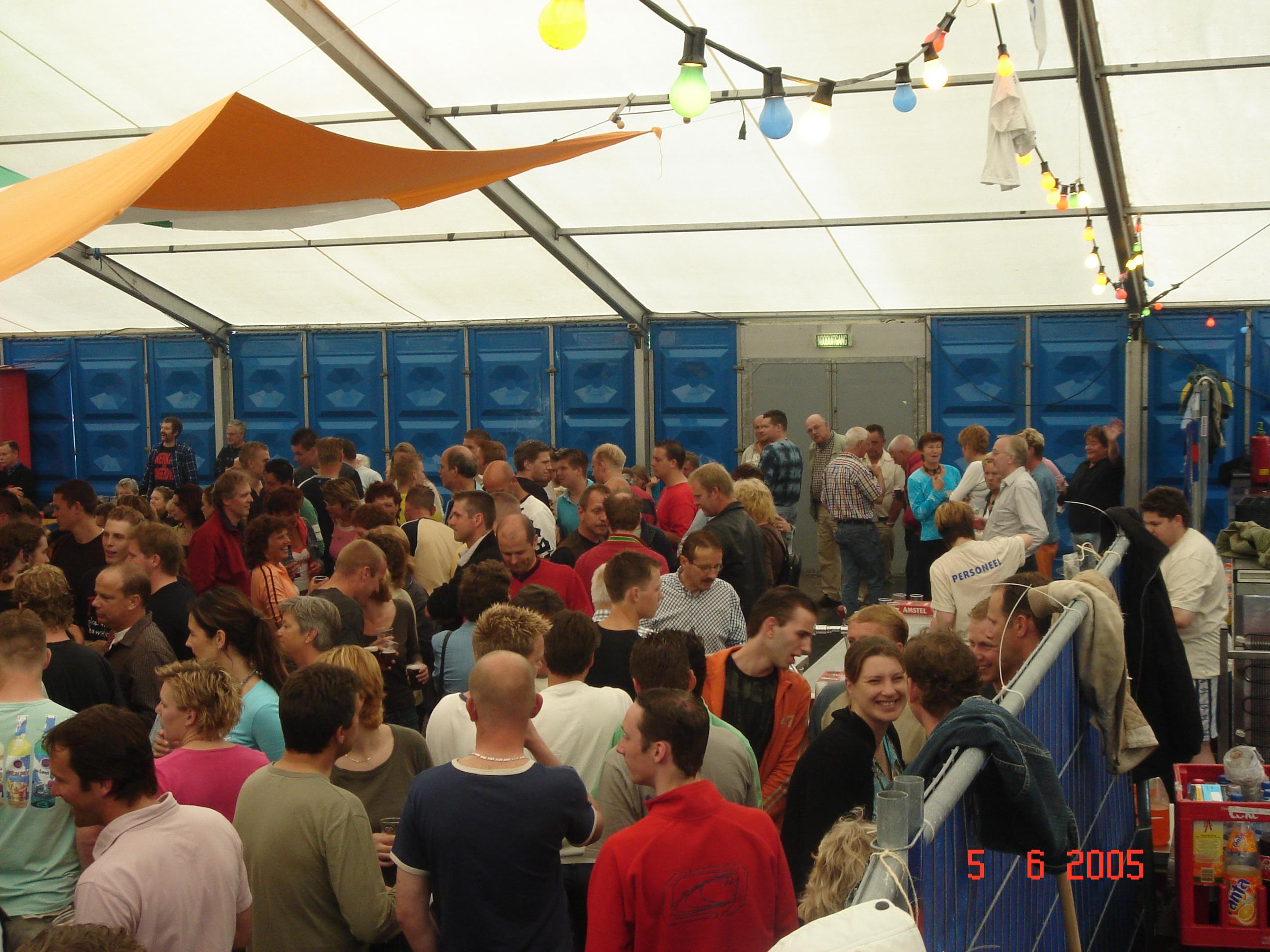 tentfeest-2005-166