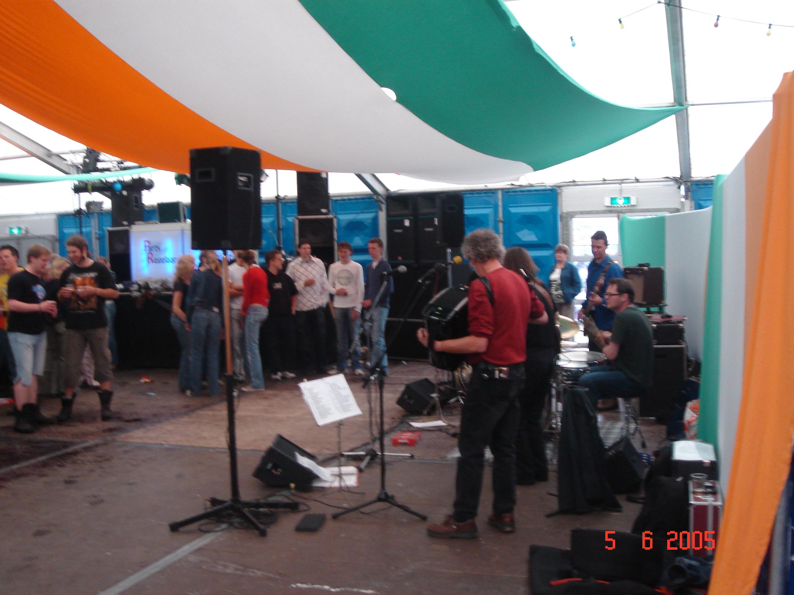 tentfeest-2005-171