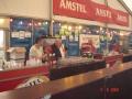 tentfeest-2005-027