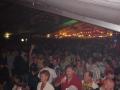 tentfeest-2005-039