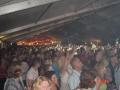 tentfeest-2005-047