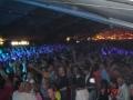 tentfeest-2005-048