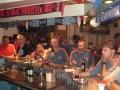tentfeest-2005-073