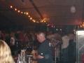 tentfeest-2005-133