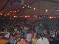 tentfeest-2005-137