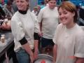 tentfeest-2005-175