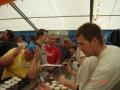 tentfeest-2005-177