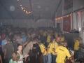 tentfeest-2007-35