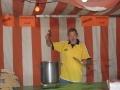 tentfeest-2007-38