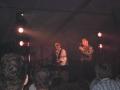 tentfeest-2007-46