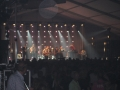 tentfeest-2007-47
