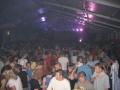 tentfeest-2007-49
