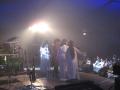 tentfeest-2007-68
