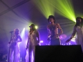 tentfeest-2007-72