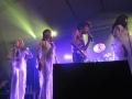 tentfeest-2007-73
