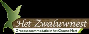 Logo_Zwaluwnest